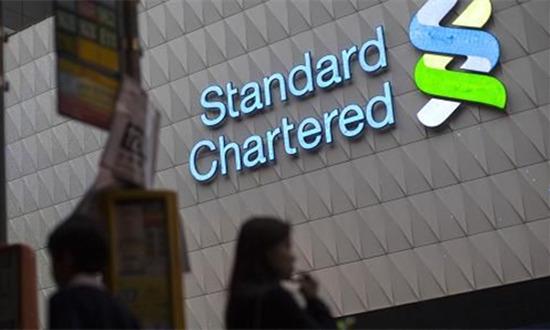 渣打银行:中国应尽快取消生育限制 人口红利已成过去