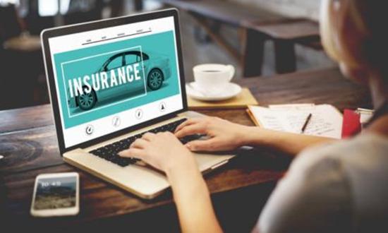 保险机构七成风控自评不足80分 专业人才缺口较大