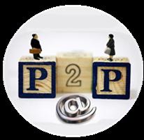 P2P网贷交流