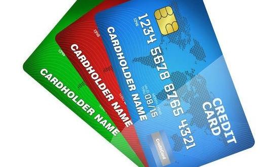 交通银行信用卡临时额度有效期限
