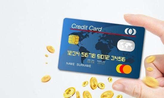 刷信用卡的注意了:银行不会告诉你的十个秘密!
