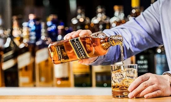 高端烈酒更挣钱,帝亚吉欧卖掉了旗下19个低端烈酒品牌