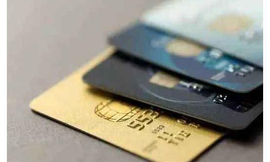 2018信用卡逾期新规,你还敢逾期吗?
