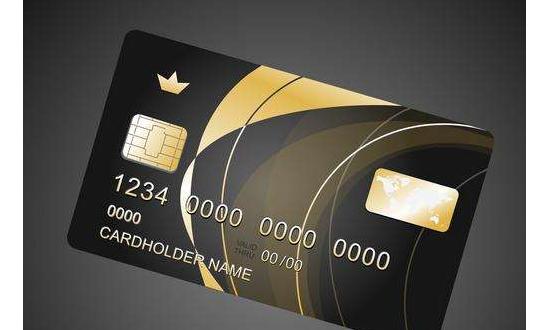 2018最新信用卡排名,盘点免年费又好用的信用卡!