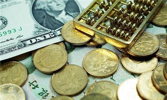 上海银保监局筹备组:倡导公平信贷原则