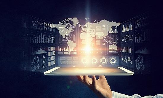 外贸企业全球收付难题有新解 这家金融科技企业可以直连欧盟央行