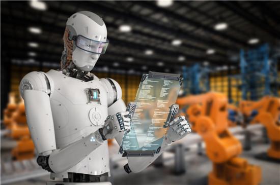 Kofax推动下一代机器人流程自动化的企业级部署