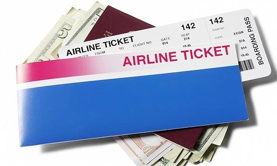 出现系统BUG机票白菜价,东航承认全部有效