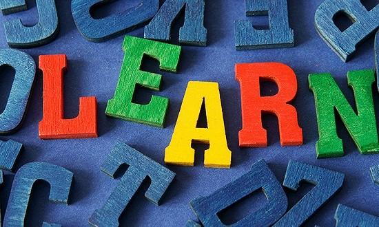 学前教育新政背后:遏制逐利倒逼教育回归?如何保证供给?