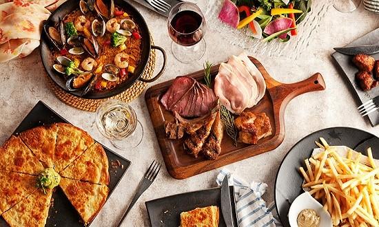 让全球最大肉类生产商来告诉你,明年流行吃什么