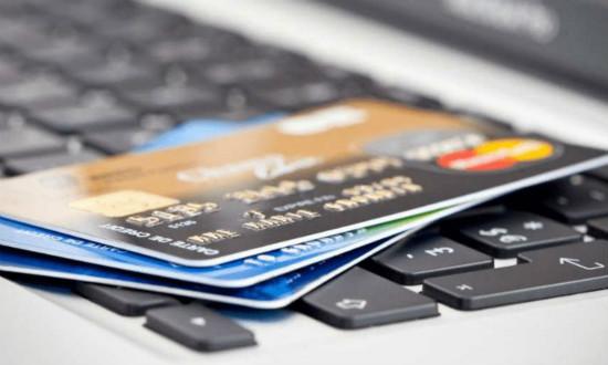 信用卡发量激增 刷卡积分条件如何分辨