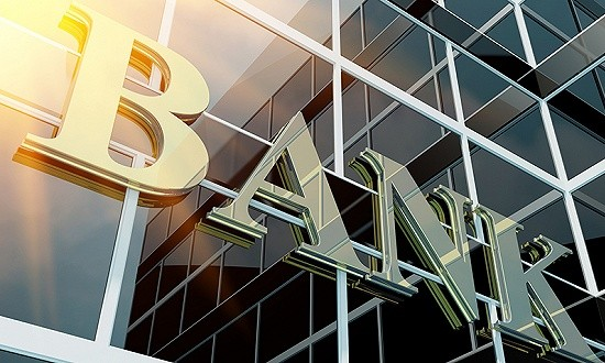"""监管六维度""""笔试""""上市银行再融资 年内8家被提问4家已过关"""