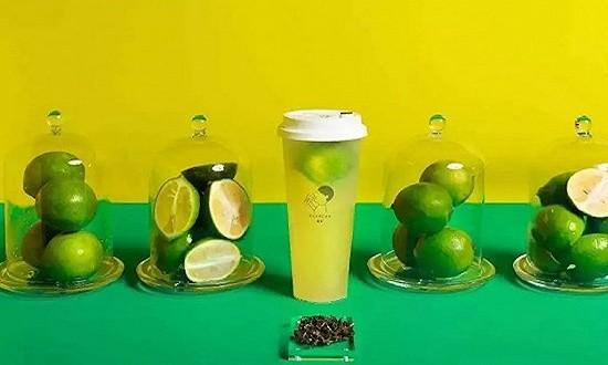 奈雪の茶创始人指责喜茶抄袭,喜茶回应