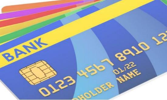 差点进了征信黑名单 信用卡额度共享不等于还款共享!