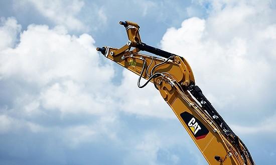 卡特彼勒或于明年第三次提价,对中国机械市场谨慎乐观