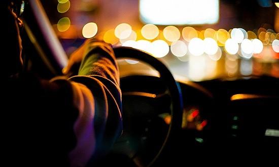 交通部:八家网约车顺风车平台就安全专项检査工作表态