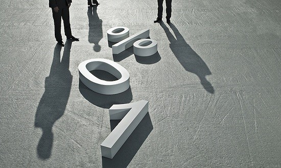 P2P合规检查接近尾声 多少平台可以存活?