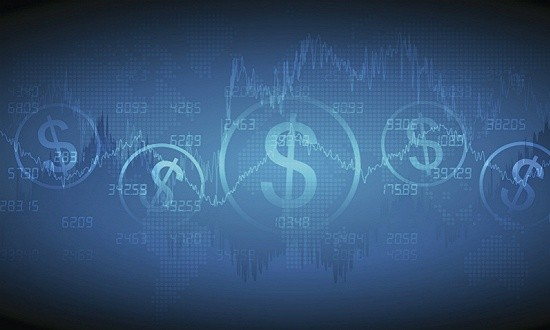数字货币渐入资产配置领域 业内称可在低谷期定投
