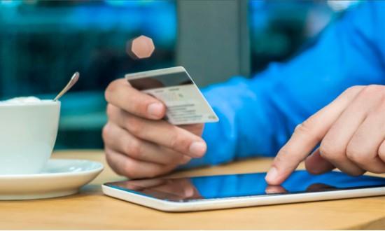 银行对信用卡申请审批到底看什么?