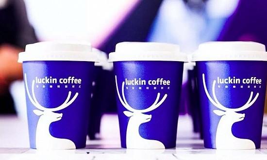 瑞幸咖啡将于香港IPO?官方拒绝置评