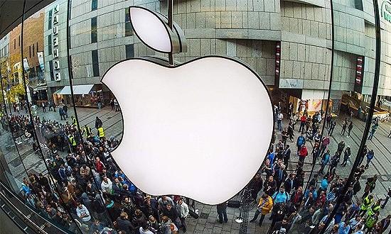 苹果被德国法院狠批:禁售机型不得开卖,对用户 有误导