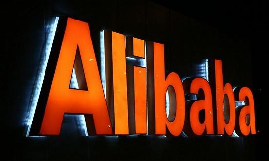 阿里巴巴推数字化出海计划,扶持中小商家解决跨境电商难题