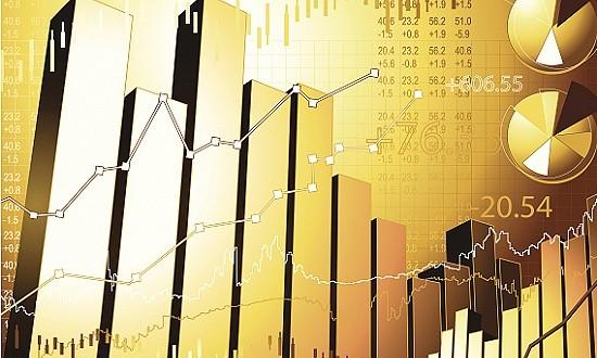 2018年消费金融ABS发行规模3000亿 阿里系ABS产品占垄断地位