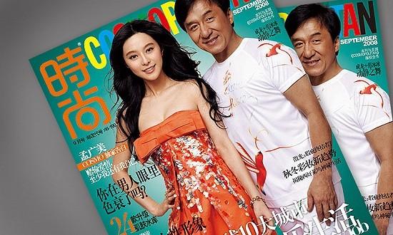 时尚集团新逻辑:MCN,赋能者与千禧一代