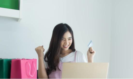 工行卡申请攻略,最值得办的工行卡