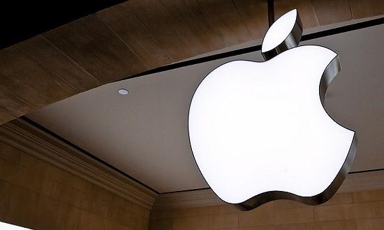 四年换一次! 知名苹果分析师:用户更换iPhone的频率越来越低