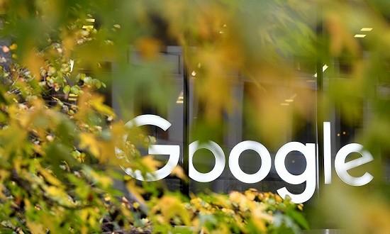 """计划推""""廉价手机"""" 谷歌硬件生态建设""""知难而进"""""""