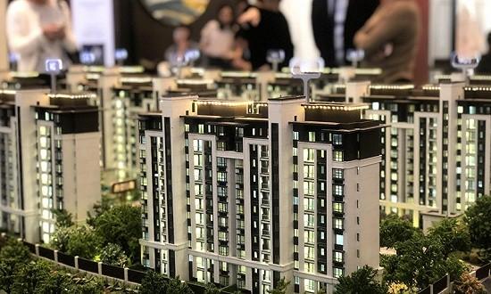 多地进一步放宽落户政策,一线城市加大住房保障力度