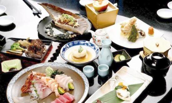 筷橙仙粉无人餐厅春节引爆客商考察 开启低投资餐饮创业时代