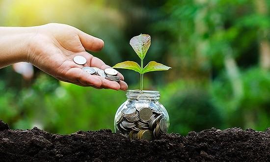 券商结算模式试点转常规,有望带来超30亿新增收入