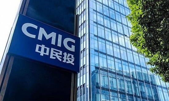 中民投五年资本局 私募债的下一步