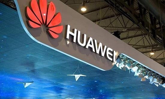 华为内部确定2019年目标,赶超三星成为全球最大智能手机厂商