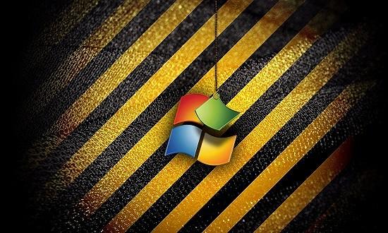 """微软找到""""大石块"""",先变革头脑心灵与双手"""