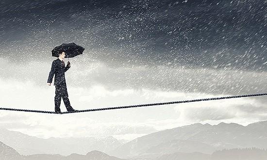 裁员过冬 战略收缩的动视暴雪能找回初心么?