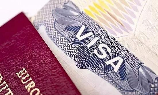 想去英国的注意了,英国拟增加打工签证、初创签证等新种类