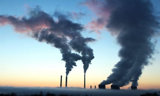违约债务高企、财务成本加重,谁将环保行业推入最冷寒冬?