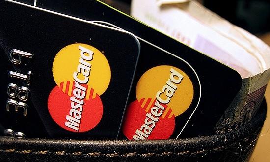 万事达卡将与网联合作成立银行卡清算公司