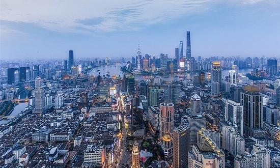 降了120万才脱手!在上海卖掉一套二手房有多难