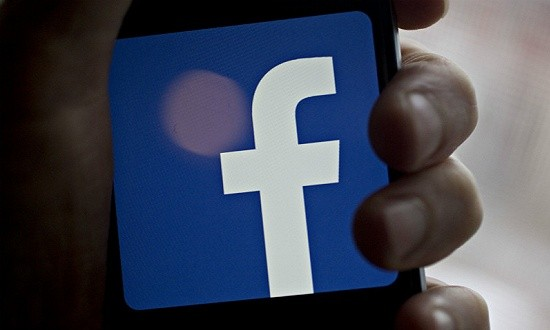 "Facebook一直在努力打造像微信那样的""万能应用"""
