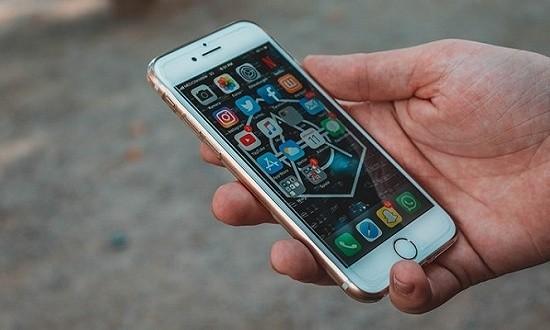 苹果更新前200家供应商名单,多家上市公司为新面孔