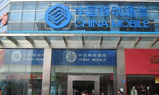 5G起3G落,中国移动三千亿打造的TD-SCDMA开始退网