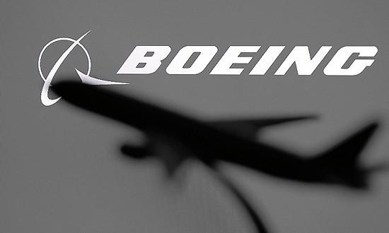 波音737飞机的50年与4天