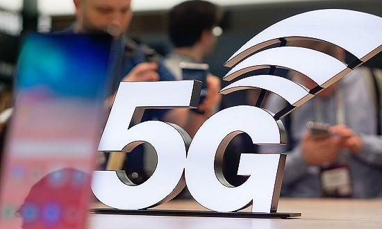 """年底就能""""携号转网"""",加持5G的移动运营商们会迎来新变局吗?"""