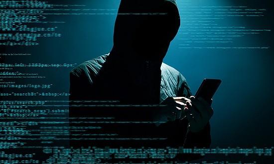 3·15晚会曝光手机APP泄露个人隐私信息,这只是冰山一角