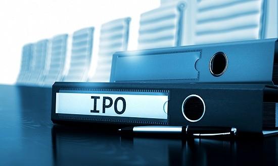 锂电材料商宁波容百入选科创板首批受理企业,估值已过百亿元