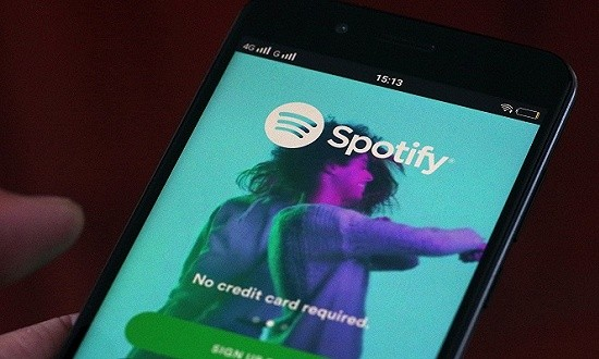 Spotify诉讼缠身,但比打赢官司更重要的是什么?